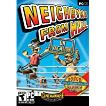 Neighbours from Hell 2 [Download]