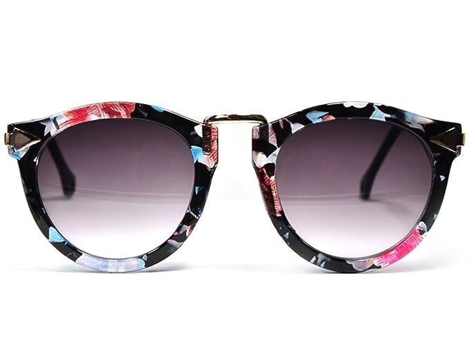 CoolChange - Gafas de sol - para mujer