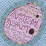 Amennamo by Amnion (2013-05-04)