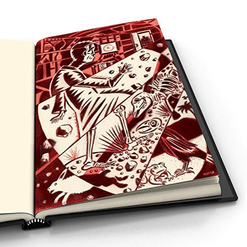 Androides Sonham com Ovelhas Eletricas? 50 Anos (Em Portuguese do Brasil): Philip K. Dick: 9788576573845: Amazon.com: Books