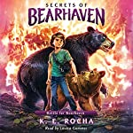Battle for Bearhaven: Secrets of Bearhaven, Book 4 | K. E. Rocha