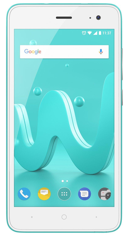 Wiko Jerry2 - Smartphone de 5
