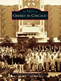 Greeks in Chicago %28Images of America%2...