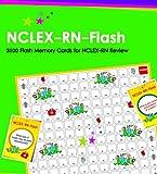 NCLEX-RN-Flash, Cynthia Davis, RN, 1934323209