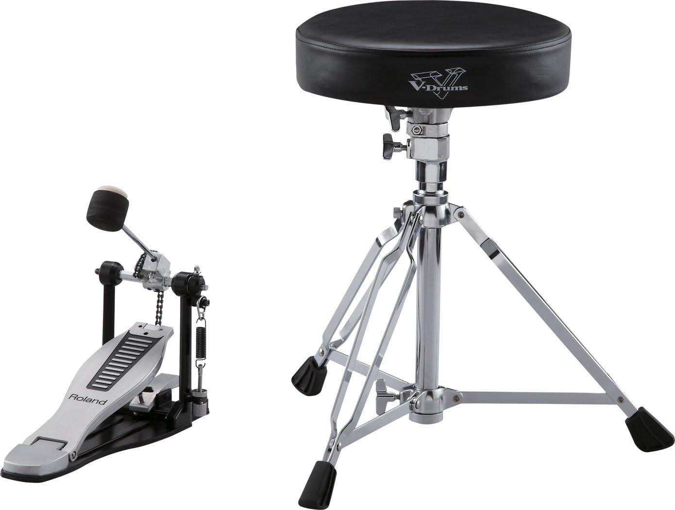ROLAND DAP-3X Essential V-Drums Accessories