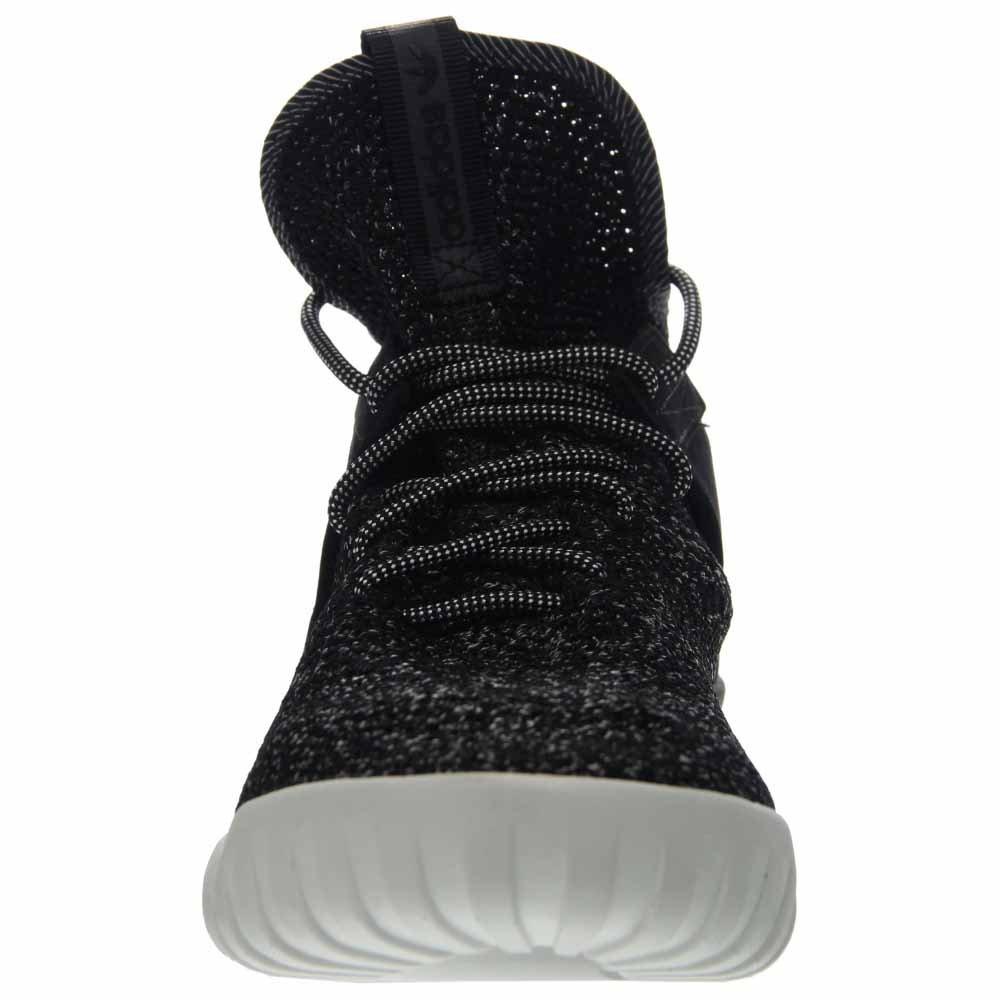 the latest 4362e af63b Amazon.com   Adidas Tubular X Primeknit S74933 Casual Men   Fashion Sneakers