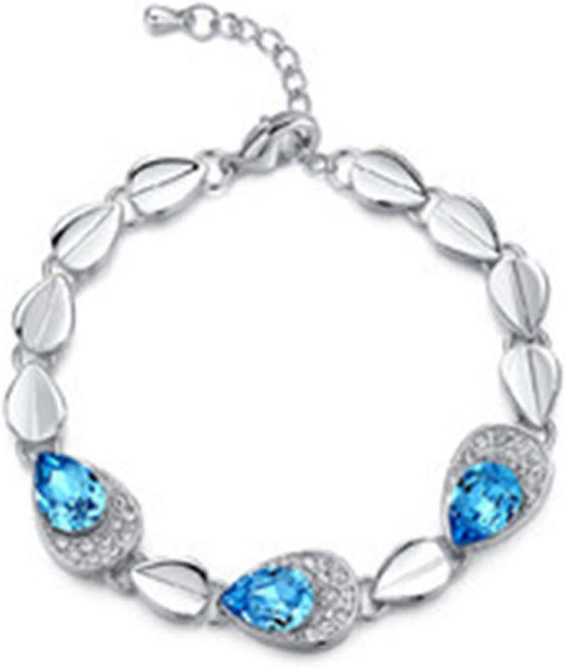 Voyager Star Bracelet