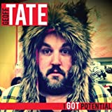 I Got Potential by Geoff Tate (2013-09-03)
