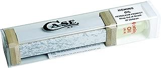 product image for Case EZ-Hone Sharpening System