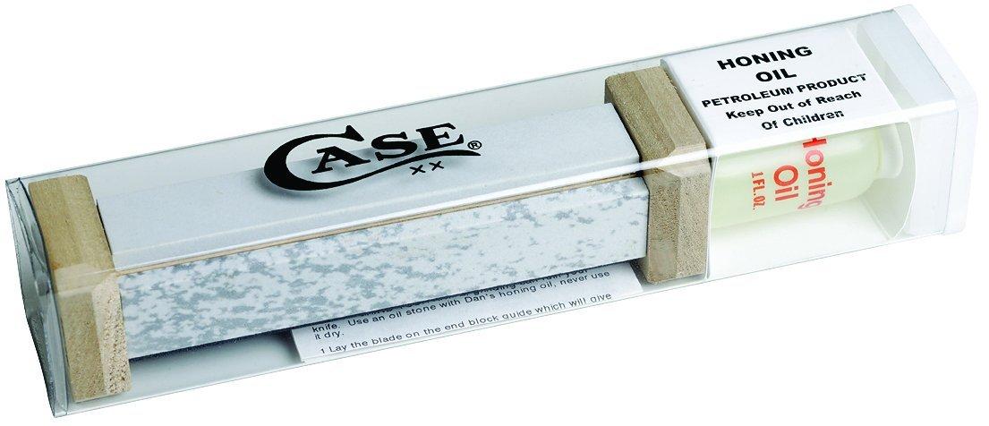Case EZ-Hone Sharpening System by Case (Image #1)