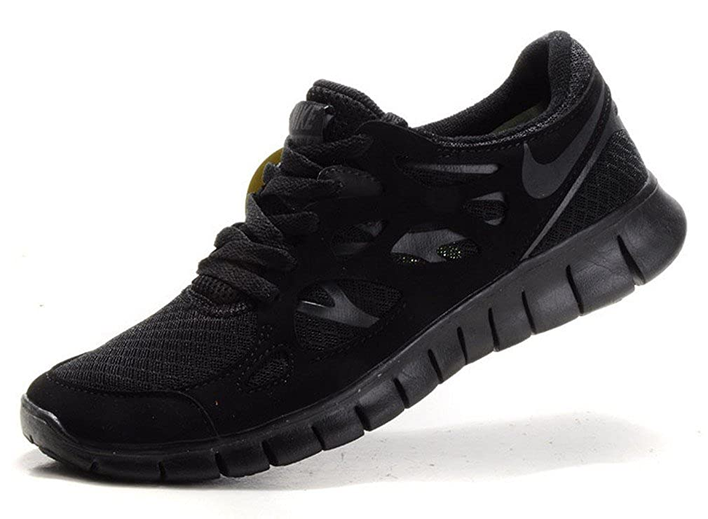 1bd2a0f4b711b Nike Free Run 2.0 mens (USA 11) (UK 10) (EU 45) (29 CM)  Amazon.co.uk   Shoes   Bags