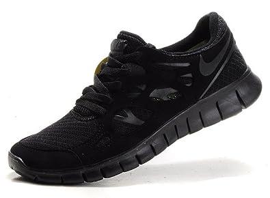 size 40 1fb8c 563c7 Nike Free Run 2.0 mens (USA 8) (UK 7) (EU 41) (26 CM ...