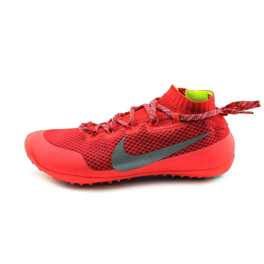 new style 2b4a8 3d6a4 Amazon.com   Nike Free Hyperfeel Run Trail Womens running shoes Model  616254 603   Trail Running