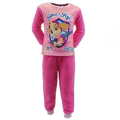 Pat Patrouille Pijama para Ni/ñas