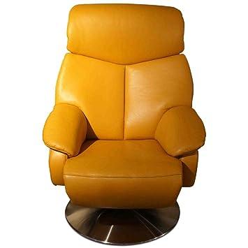 Hukla Sessel Cosy Relax Cr 02 Ausstellungsstück Amazonde Küche