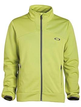 Oakley Goods Soft Shell - Chaqueta Softshell Jacket: Amazon.es: Deportes y aire libre