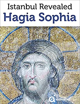 ??TOP?? Istanbul: Guide To Hagia Sophia (2017 Travel Guide). Soccer awards hours reported carbon Cross input