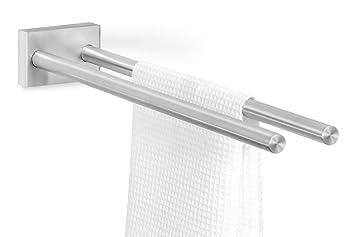 Handtuchhalter küche ausziehbar in vielen designs online kaufen