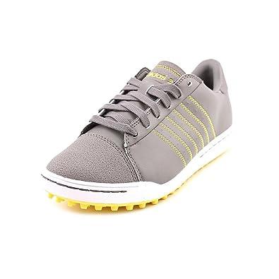 Adidas Boost Boys Adidas Golf jr adicross iv (Little KidBig