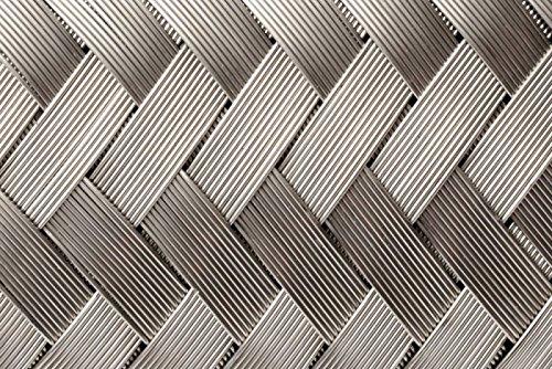 3/pulgadas universal llamas de pantalones de pieza de pantalones de Flex Tubo 76/x 100/mm