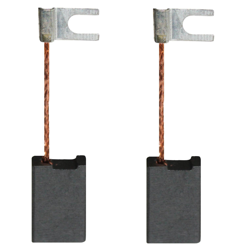 Kohlebürsten Bosch GBH 7//45 DE GBH 8 DCE