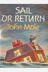 Sail Or Return Kindle Edition