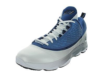 wholesale dealer 86e08 1de9a Image Unavailable. Image not available for. Color  Nike Men s Jordan CP3.