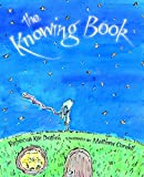 img - for The Knowing Book book / textbook / text book