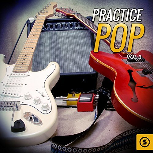 Practice Pop, Vol. 3