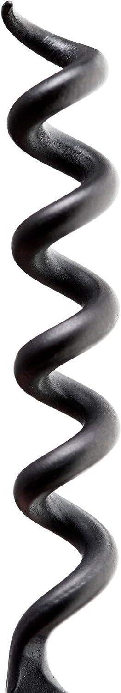 Inoxidable Noir OXO Good Grips 3113400MLNYK INOXO.3113400ML 32 x 17,27 x 19,55 cm