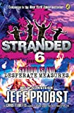 Shadow Island: Desperate Measures (Stranded)