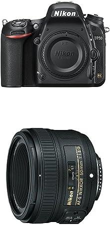 Nikon  product image 9