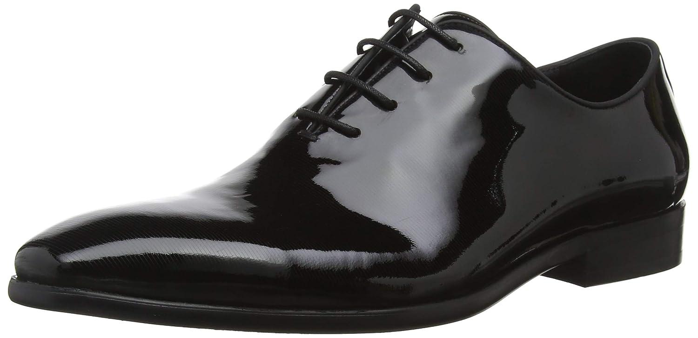 Dune Pianos, Zapatos de Cordones Derby para Hombre