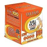 Celsius Sports Drinks