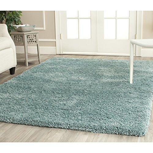 natural rugs - 6