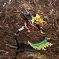 「THE IDOLM@STER MOVIE 輝きの向こう側へ! 星井美希 眠り姫」 1/7スケール PVC&ABS製 塗装済み完成品フィギュア