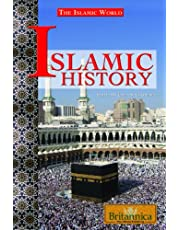 Islamic History (The Islamic World)