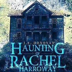 The Haunting of Rachel Harroway