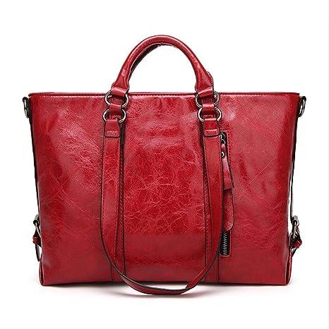 Amazon.com: Woman Shoulder Bags Luxury Handbags Women ...