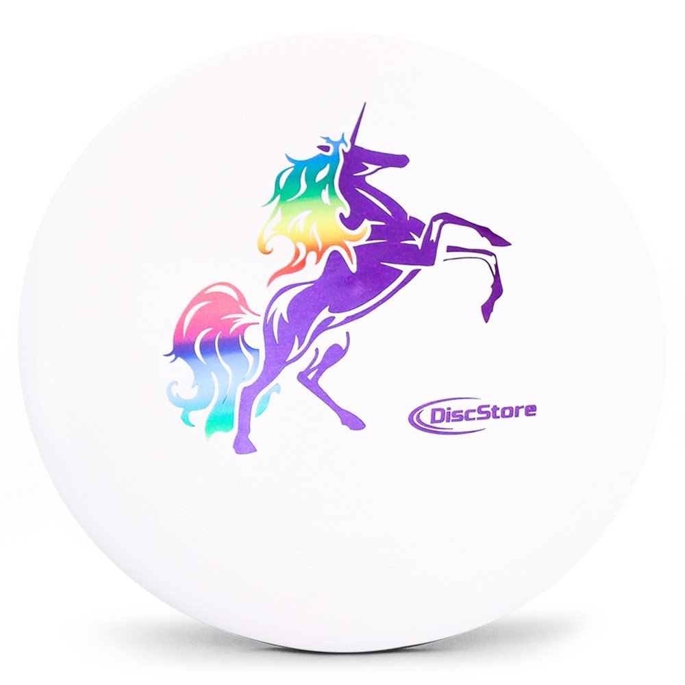 Discraft 175g Unicorn Ultra Star by Disc Store