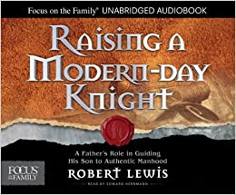 ??HOT?? Raising A Modern-Day Knight: A Father's Role In Guiding His Son To Authentic Manhood (Focus On The Family). circuit Espinel Soccer Smart ciclos Museo