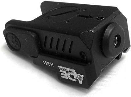Ade Advanced Optics hg54R-1 product image 3