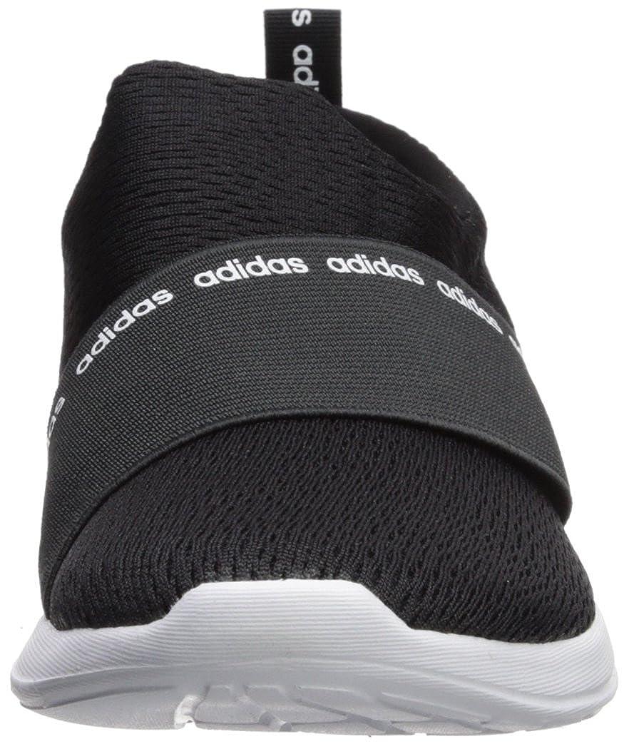 adidas Women s Refine Adapt Running Shoe