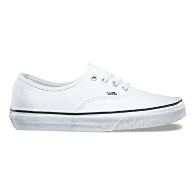 aeeac4a53bf8 Vans Authentic (Eyelets) Shoe (5.0)