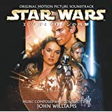 Star Wars Episode II - Attack Of The Clones [Blu-spec CD2]