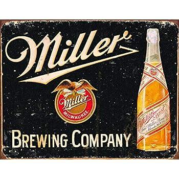Collectibles Natural Light Beer Light Up Advertisement Sign Clock Cash Register Bracket Works Fine Workmanship