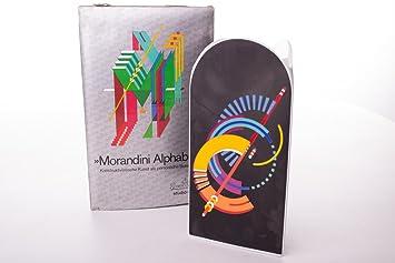 Schon Vase Dekoriert Unterzeichnet Und Glück Designer Marcello Morandini  Hersteller Rosenthal Deutschland Zeitraum 80 Farbe Muster Aus