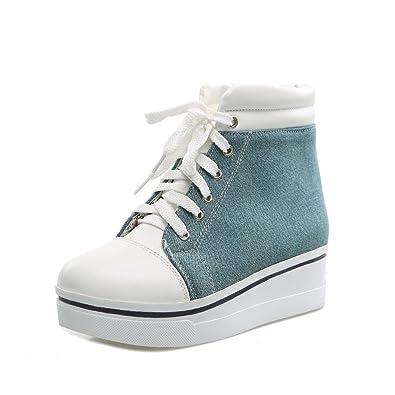Femme Et Basses Chaussures Balamasa Sacs RCzx1wzBq