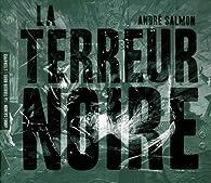 La Terreur Noire par André Salmon
