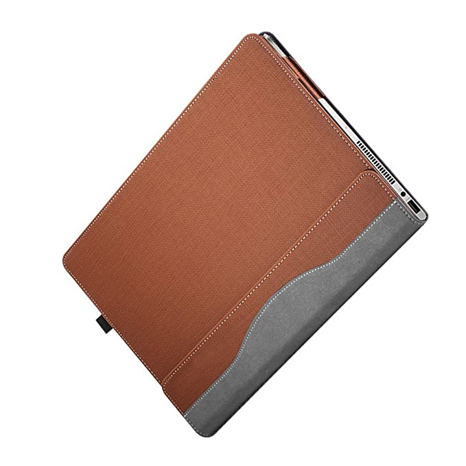 Amazon.com: Lenovo Yoga funda blanda para 920/910/Yoga 6 Pro ...